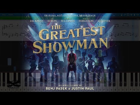 the-other-side-(from-the-greatest-showman-soundtrack)-[piano-tutorial-|-sheets-|-midi]-synthesia
