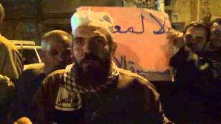 آراء الشارع شبين القناطر 10
