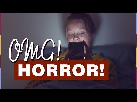 """""""horror-goofy"""":-gefährlicher-kettenbrief-auf-whatsapp"""