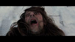 Armaroth - DIAMOX (Official Video)