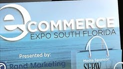 2nd Annual eCommerce Expo South Florida in Fort Lauderdale