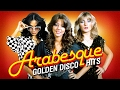 Download Arabesque - Golden Disco Hits  Video