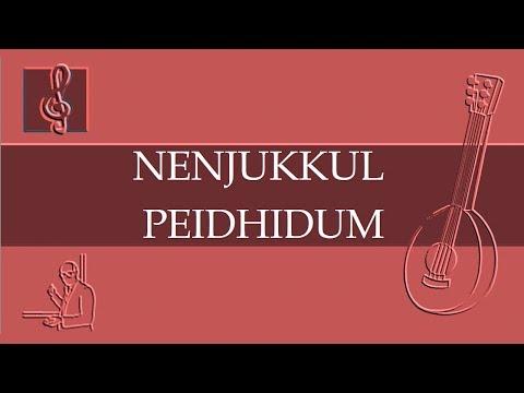 mandolin-notes-tutorial---nenjukkul-peidhidum---vaaranam-aayiram-theme-(sheet-music)