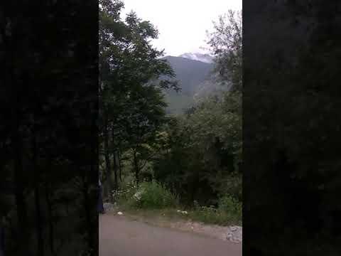 Srinagar...