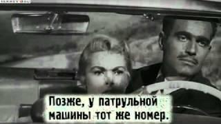 Печать зла  США, 1952 MoyTreker.ru