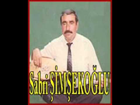 Sabri Şimşekoğlu - Koca Kartal mp3 indir