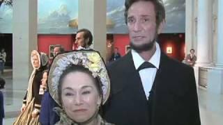 Springfield, Illinois Celebrates Abraham Lincoln s 200th Birthday