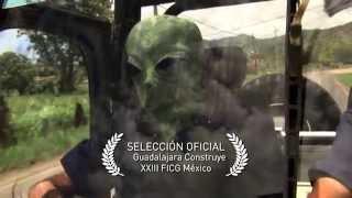 Video third world the movie trailer download MP3, 3GP, MP4, WEBM, AVI, FLV November 2017
