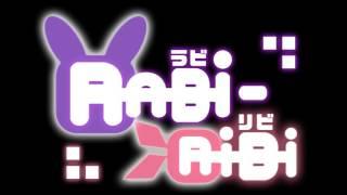 Rabi-Ribi OST: Unfamiliar Place