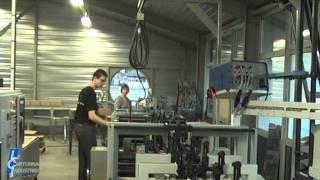 LCI Packaging fabricant français d'emballages et cartonnages pliants