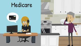 Medicare Made Easy Part Four: Medicare Supplement (Medigap) Plans
