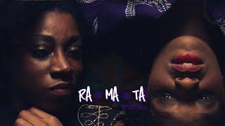 RAMATA | Episode 6 ( FINAL SAISON 1 ) | Nova Angola Productions |