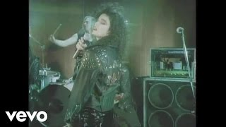 Watch Alannah Myles Love Is video