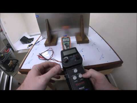 How to Use the Keytek Minizap ESD Simulator for CE Marking and IEC 61000-4-2 Tests