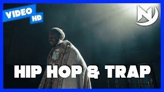 Hip Hop Urban Rap & Trap 2019 | New Black & Trap Party Mix | Best of Club Dance Charts Mix #49