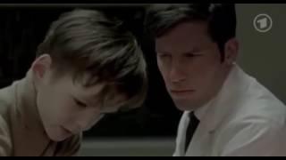 NEWW!!  Der kalte Himmel Teil 2 (Drama 2011)
