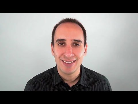 Marketing Strategies - How to build a list of targeted clients - Ask Evan