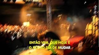 Restart - Esse Amor Em Mim (Karaoke)