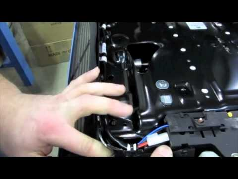 wiring switch diagram stress strain for steel grammer seats - msg65 how to install ops (operator presence switch) youtube