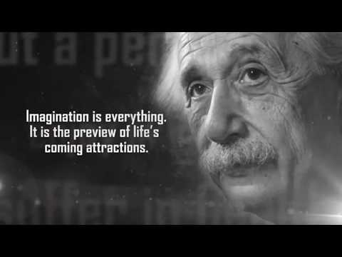 When everything else, including the Law of Attraction, Meditation and Visualization have failed…
