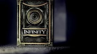 Infinity Deck Review [HD]