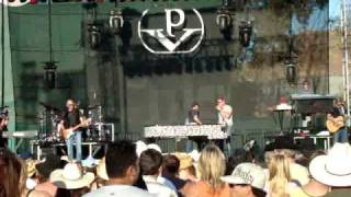 "Phil Vassar - ""My Next Thirty Years"""