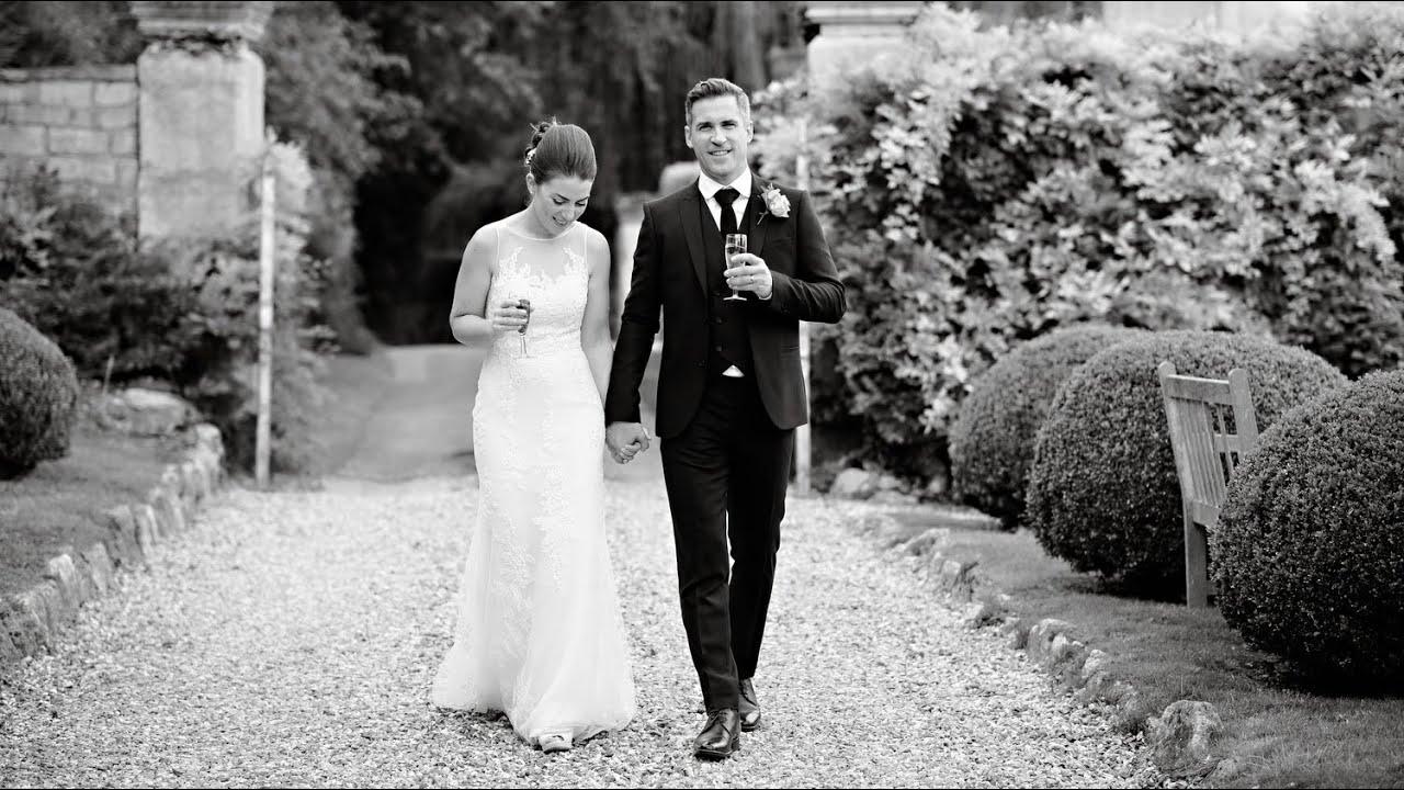 Wedding Presentation Video