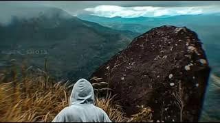 #STATUS #TRENDING #VIDEOS                     KOOTTILITTA THATHA | MOTION |   Whatsapp status video