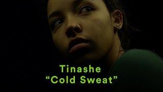 Tinashe Cold Sweat.mp3