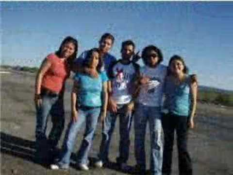 +*RDP*+ Jaguares en Saltillo y Torreon
