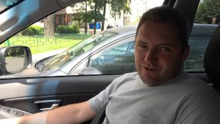 Отзыв о компании Autobrocker.ru - Volvo XC90 2013 г.в.