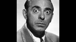 Oh! Gee, Oh! Gosh, Oh! Golly I'm In Love (1944) - Eddie Cantor