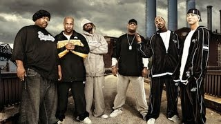 Watch D12 Lies  Rumors video