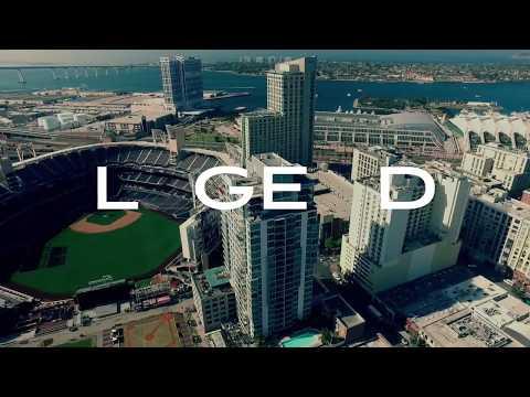 The Legend Condos San Diego