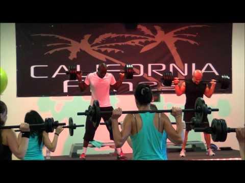 California Fitness, centre de remise en forme, espace bien, eure,Val de Reuil,27,Normandie,entre,Evr