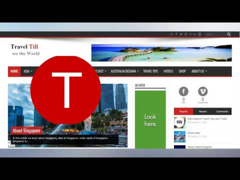 About traveltill | traveltill | travel till |  travel tips |  travel news guide and advice