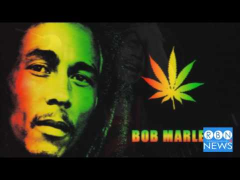 CANCER, CANCER : How much do you know about what killed Bob Marley? ACL.