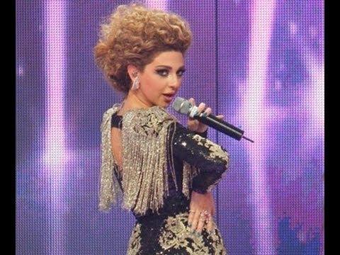 نتيجة بحث الصور عن فيديو كليب ميريام فارس الجديد 2017