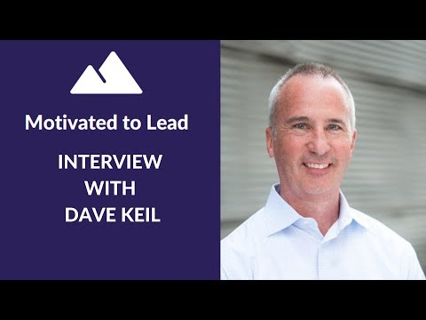 Episode 7: interview with dave keil mp3
