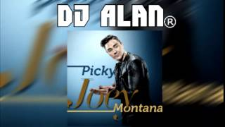 Picky - Joey Montana (DJ Alan ® Remix)