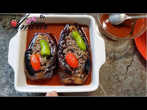 aubergine-farcie-au-four,-recette-de-la-cuisine-turque-karniyarik