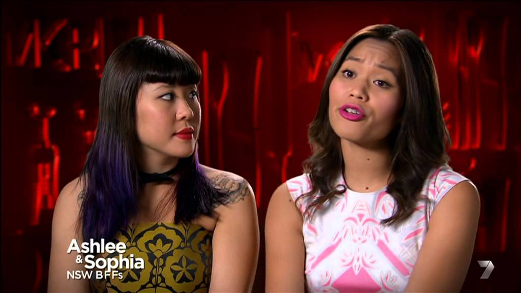 Mkr claws come out 25 02 2013 youtube for Y kitchen rules season 8
