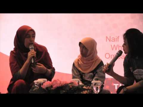 Konferensi Pers & Launching Video Campaign RS Indonesia