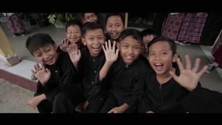 Kelas Inspirasi Bandung #5 - SD Swadaya 1