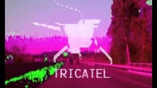 tricatel glitch