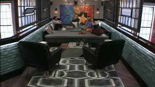 Nicole cries to Cody that Dani put her #1 on the block over his #1
