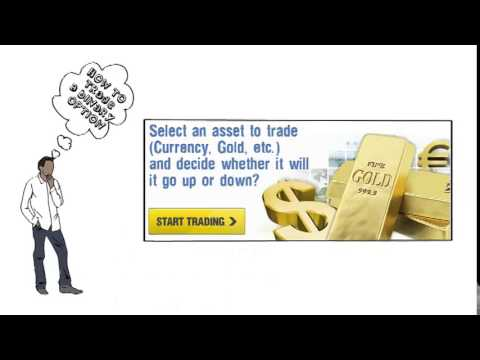 trade Forex with international - Alpari