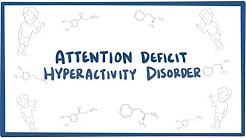 hqdefault - Early Adhd Diagnosis A Risk Factor For Depression