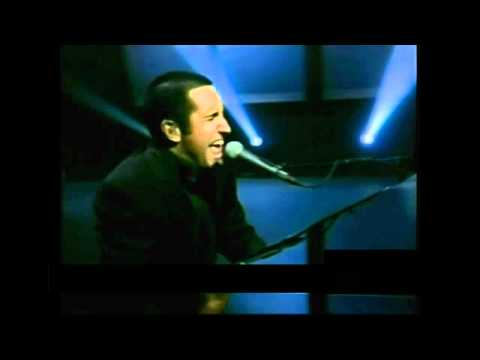 Trent Reznor - Hurt (Unplugged)