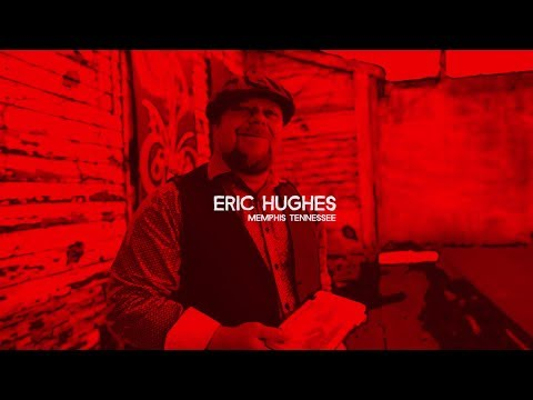 Eric Hughes  You cook 'em, I caught 'em  World Wild Bunch Sessions